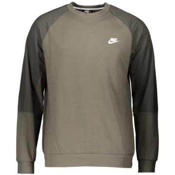 Nike SweatshirtsSPORTSWEAR MODERN ESSENTIALS - CU4475-380 -