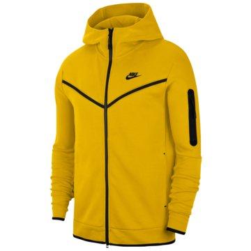 Nike SweatjackenSPORTSWEAR TECH FLEECE - CU4489-743 -