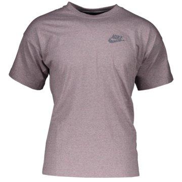 Nike T-ShirtsSPORTSWEAR - CU4509-903 -