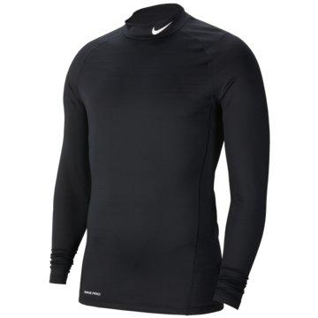 Nike SweatshirtsPRO WARM - CU4970-010 -