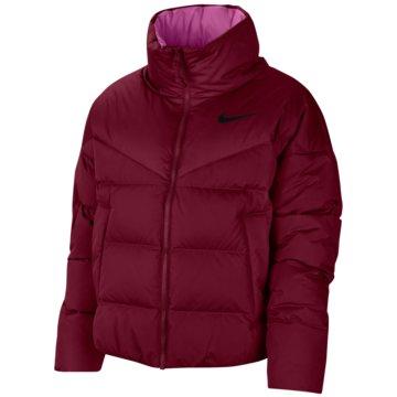 Nike SweatjackenNike Sportswear Down-Fill Women's Jacket - CU5813-638 -
