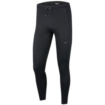 Nike TightsSHIELD TECH SHIELD - CU6077-010 -