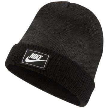 Nike CapsSPORTSWEAR - CW6323-010 -