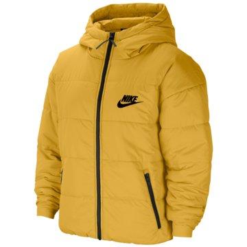 Nike SweatjackenSPORTSWEAR SYNTHETIC-FILL - CZ1466-761 -