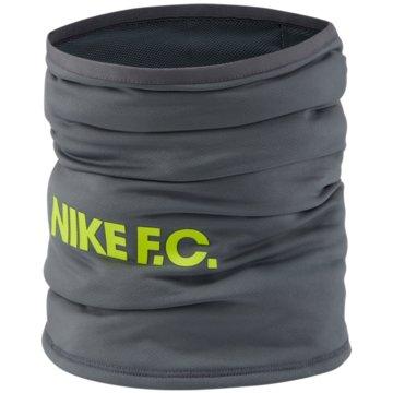 Nike Fan-AccessoiresF.C. - CZ1705-084 -