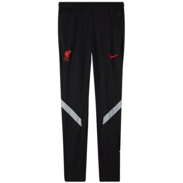 Nike Fan-HosenLIVERPOOL FC STRIKE - CZ3316-010 -