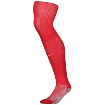 Nike KniestrümpfeNikeGrip Strike Knee-High Socks - SK0035-657 -