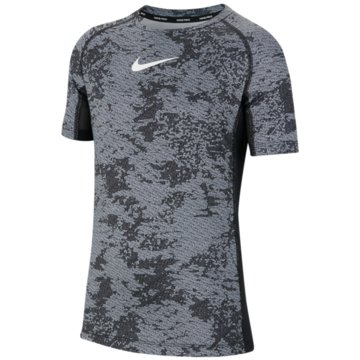 Nike T-ShirtsPRO - CU8961-010 -