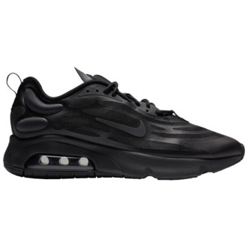 Nike Sneaker LowAIR MAX EXOSENSE - CK6811-002 -