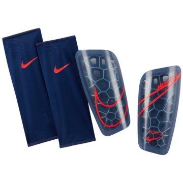 Nike SchienbeinschonerNike Mercurial Lite Soccer Shin Guards - SP2120-430 -