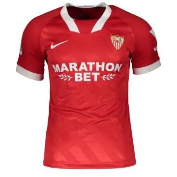 Nike FußballtrikotsDRI-FIT CHALLENGE 3 JBY - BV6703-658 -