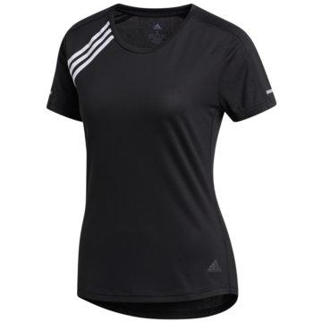 adidas T-ShirtsRUN IT TEE 3S - FK1602 -