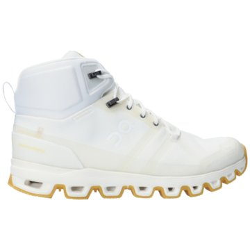 ON Outdoor Schuh -