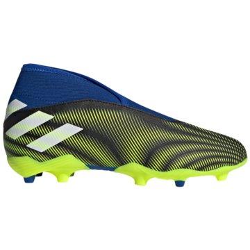 adidas Nocken-Sohle4064037946195 - FY0819 schwarz