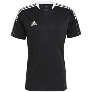 adidas FußballtrikotsTiro21 Training Jersey -