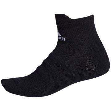 adidas Hohe SockenASK ANKLE LC - FK0962 -