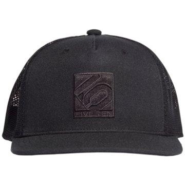 adidas MützenH90 TRUCKER CAP - FN3327 -