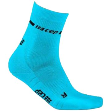 CEP Hohe SockenNeon Compression Mid Cut Socks -