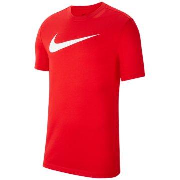 Nike FußballtrikotsDRI-FIT PARK - CW6936-657 -