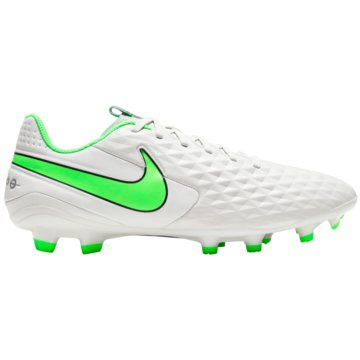 Nike Nocken-SohleTIEMPO LEGEND 8 ACADEMY MG - AT5292-030 grau