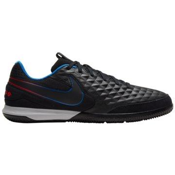 Nike Hallen-SohleTIEMPO LEGEND 8 ACADEMY IC - AT6099-090 -