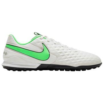 Nike Multinocken-SohleTIEMPO LEGEND 8 ACADEMY TF - AT6100-030 weiß
