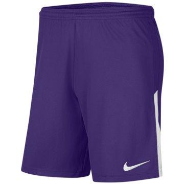 Nike FußballshortsDRI-FIT - BV6852-547 -