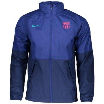 Nike Fan-Jacken & WestenFC BARCELONA - CI9188-457 -
