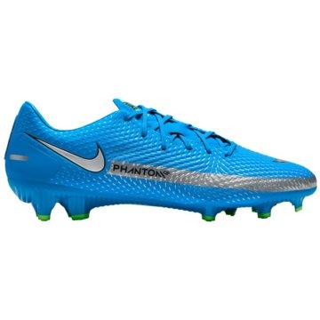 Nike Nocken-SohlePHANTOM GT ACADEMY MG - CK8460-400 blau