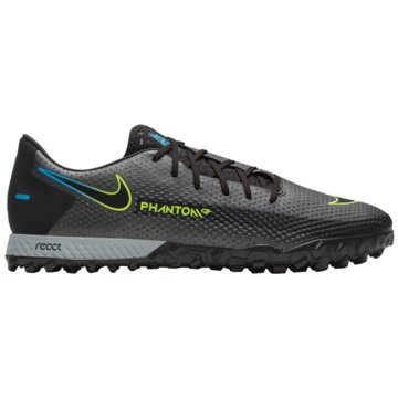 Nike Multinocken-SohleREACT PHANTOM GT PRO TF - CK8468-090 -