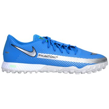 Nike Multinocken-SohleREACT PHANTOM GT PRO TF - CK8468-400 -