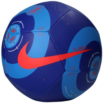 Nike BällePREMIER LEAGUE PITCH - CQ7151-420 -