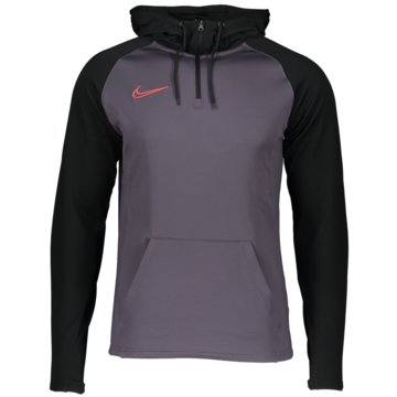 Nike HoodiesDRI-FIT ACADEMY - CT2387-573 -