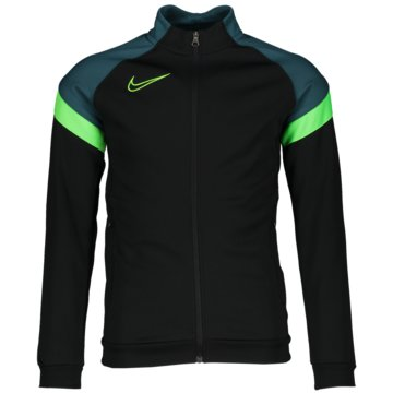 Nike ÜbergangsjackenDRI-FIT ACADEMY - CT2408-014 -