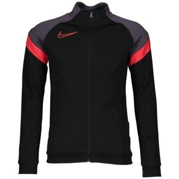 Nike ÜbergangsjackenDRI-FIT ACADEMY - CT2408-015 -