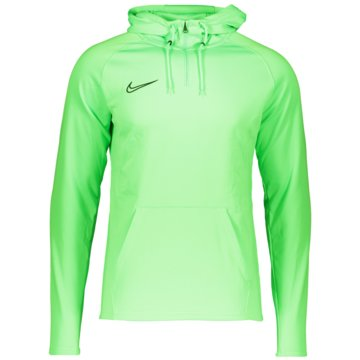 Nike HoodiesDRI-FIT ACADEMY - CT2420-359 -