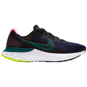 Nike RunningRENEW RUN 2 - CU3505-004 -