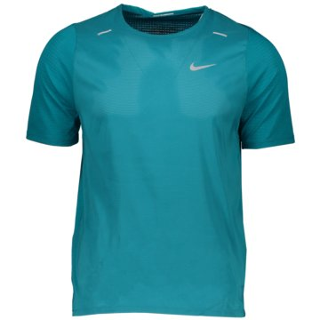 Nike T-ShirtsBREATHE RISE 365 - CU5977-467 -