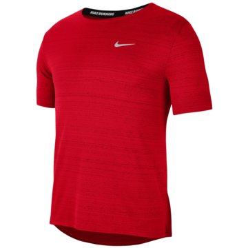 Nike T-ShirtsDRI-FIT MILER - CU5992-657 -