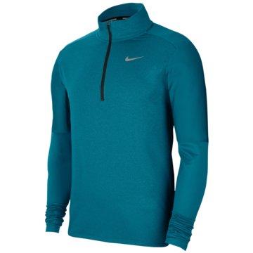 Nike SweatshirtsDRI-FIT - CU6073-467 -