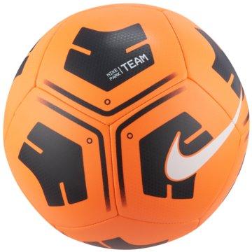 Nike BällePARK - CU8033-810 -