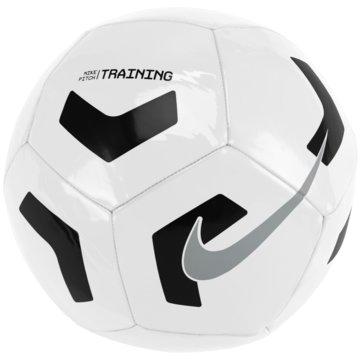Nike BällePITCH TRAINING - CU8034-100 -