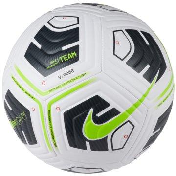 Nike BälleACADEMY - CU8047-100 -