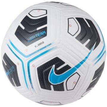 Nike BälleACADEMY - CU8047-102 -