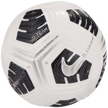 Nike BälleCLUB ELITE TEAM - CU8053-100 -
