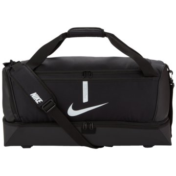 Nike SporttaschenACADEMY TEAM - CU8087-010 -