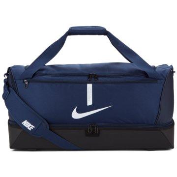 Nike SporttaschenACADEMY TEAM - CU8087-410 -