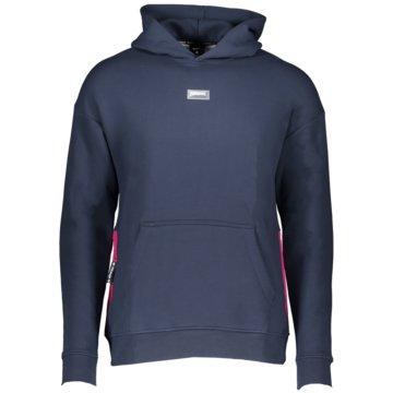 Nike HoodiesF.C. - CV1490-437 -