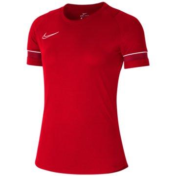 Nike FußballtrikotsDRI-FIT ACADEMY - CV2627-657 -