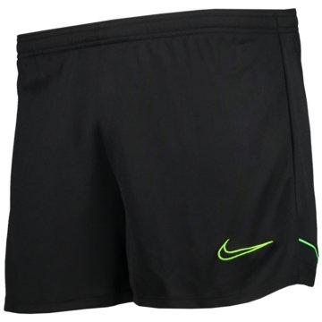 Nike FußballshortsDRI-FIT ACADEMY - CV2649-011 -